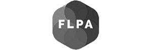 Family Law Practitioners Association logo